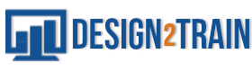 Design2Train: Houston-Based Instructional Design Agency